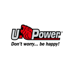 Upower